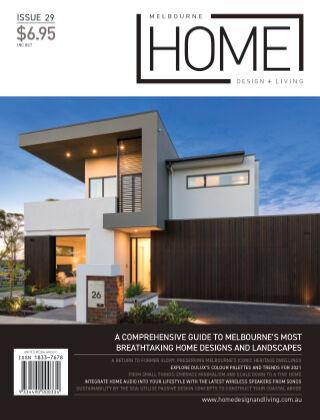 Melbourne Home Design + Living 29