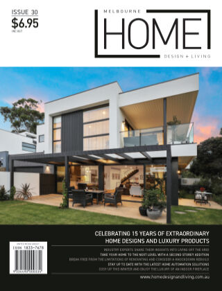 Melbourne Home Design + Living 30