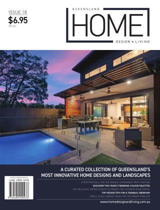 Queensland Home Design + Living 18