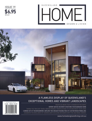 Queensland Home Design + Living 19