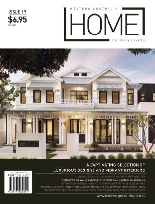 Western Australia Home Design + Living 17