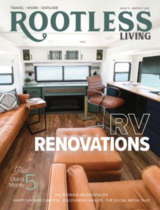 Rootless Living Sept/Oct 2021 011