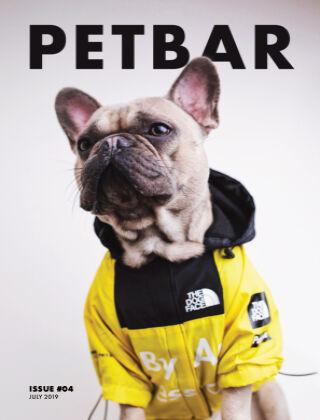 Petbar 04