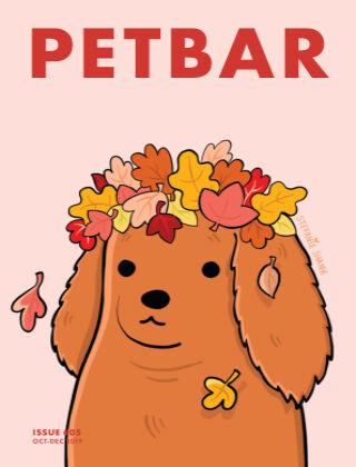 Petbar 05