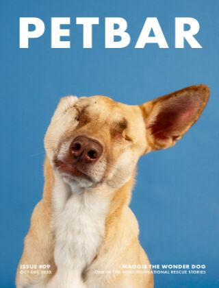 Petbar 09