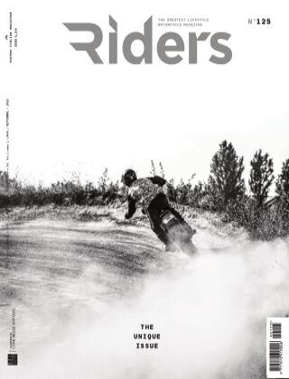 Riders 125