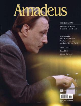 Amadeus 363