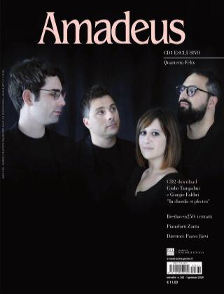 Amadeus 362