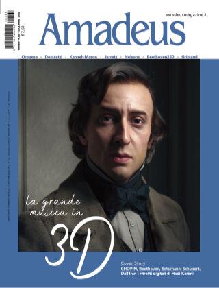 Amadeus 365