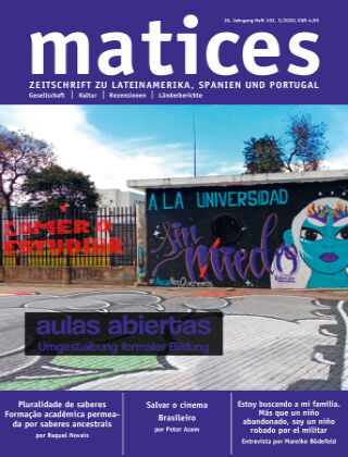 matices 102