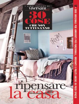 Viversani e Belli libretto 43_2021