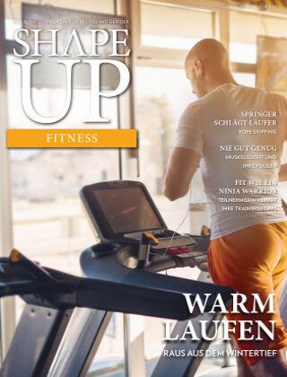 shape UP Fitness 2020-02