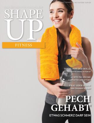shape UP Fitness 2020-03