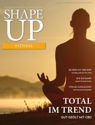 shape UP Fitness 2020-04
