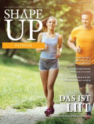 shape UP Fitness 2020-05