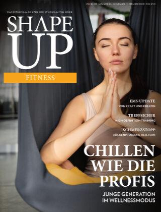 shape UP Fitness 2020-06