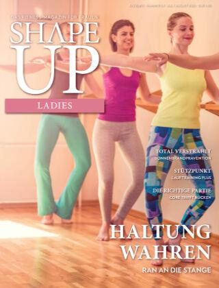 shape UP Ladies 2020-04