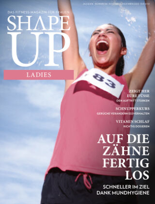 shape UP Ladies 2020-06