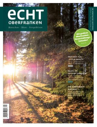 Echt Oberfranken 53/2019