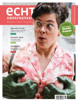 Echt Oberfranken 59/2021