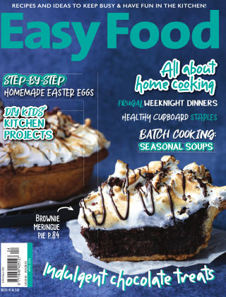 Easy Food Issue 147