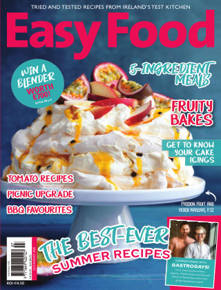Easy Food Issue 149