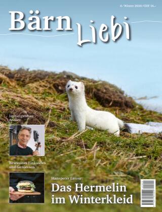 BärnLiebi 04-2020