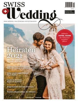 Swiss Wedding 01-2021