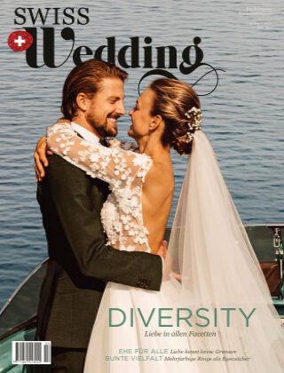 Swiss Wedding 04-2021