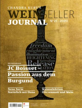 Weinseller Journal 04-2020