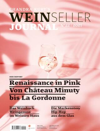 Weinseller Journal 01-2021