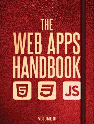 The Web Apps Handbook Volume 1 Volume 1