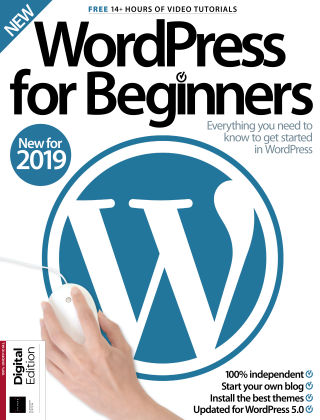 WordPress For Beginners 11th Edition