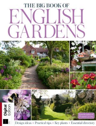 English Gardens Third Edition