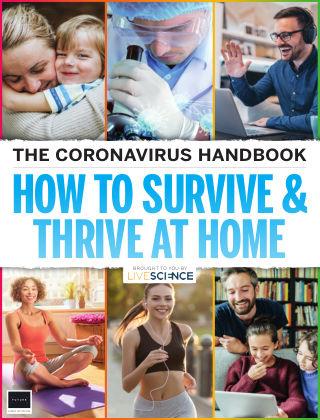 The Coronavirus Handbook Issue 1