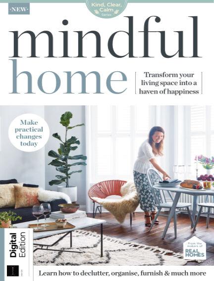 Mindful Home
