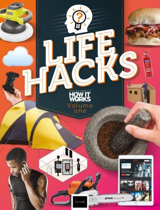 How It Works Lifehacks 1st Edition