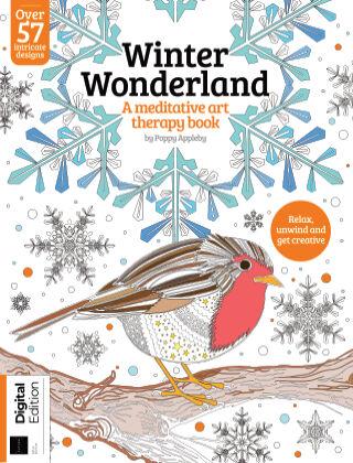 Winter Wonderland Fifth Edition