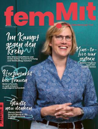 femMit 2021-09-17