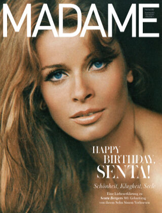 Madame 06/2021