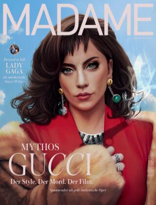 Madame 7/2021