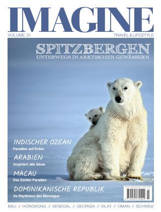 IMAGINE 03/2018