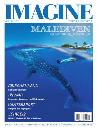 IMAGINE 04/2018
