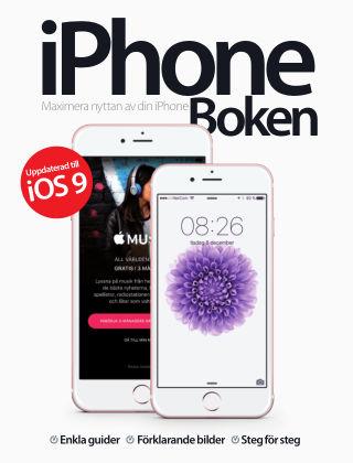 iPhone Boken 2017-09-09