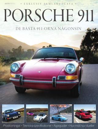 Porsche 911 2019-09-27