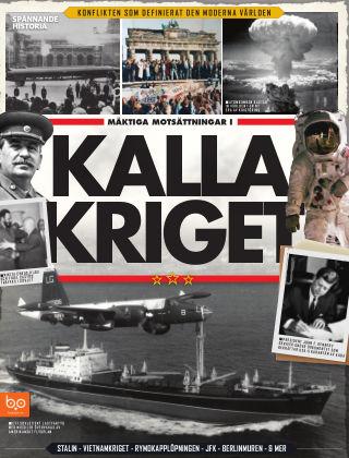 Krigshistoria (SE) 2018-05-05