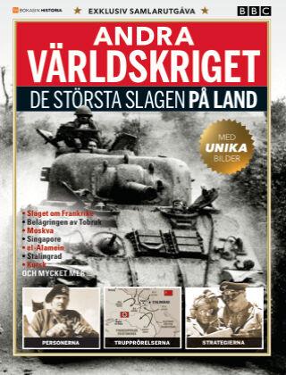 Krigshistoria (SE) 2021-10-01