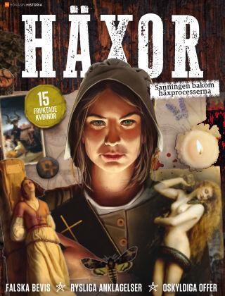 Historia (SE) 2020-10-02