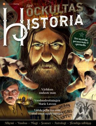 Historia (SE) 2020-10-23