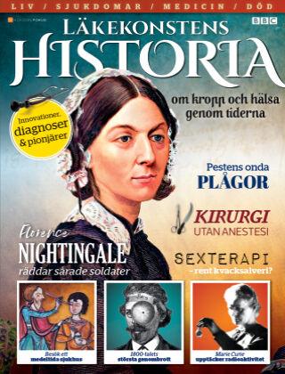 Historia (SE) 2020-12-11